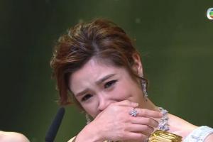 新一代女主持麥美恩 由選港姐到主持台慶 精選5大真性情表現