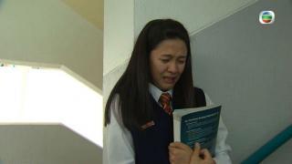 「媽咪對唔住」l 中學生給單親媽媽最感動母親節文