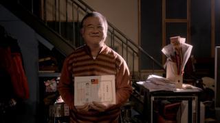 《擬音》進入電影聲效的產生 華語世界首部電影聲音紀錄片️