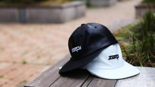 韓國CAP帽耳機 一按即播歌/聽電話/防水