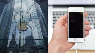 iPhone或再掀炒風+搶購潮!? 蘋果新手機疑減產2成