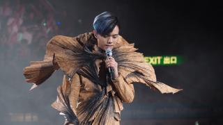 【張敬軒演唱會】軒仔化身「降兩度」跳唱泰/韓文歌!頭場精華重溫及完整歌單