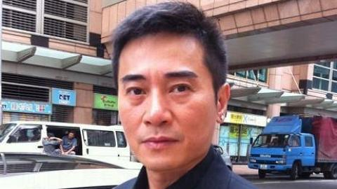 給他們機會吧!蔣志光以外7位具潛力的香港藝人