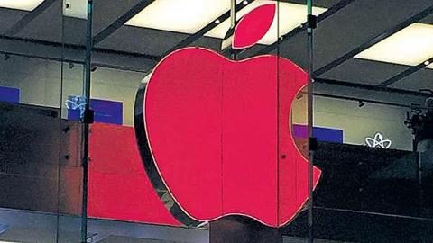 蘋果明年 傳推12吋iPad Air Plus