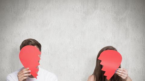 旅行後醒覺提分手 港女控訴拍拖5宗罪  未見過家長是死罪