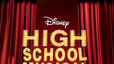 重磅回歸!迪士尼確認《歌舞青春4》正在籌備中!