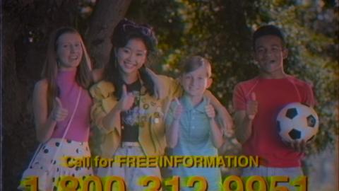 睇到都想讀!復古「X-men學校」招生廣告
