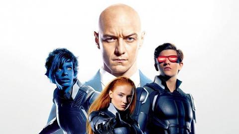 粉絲最期待畫面!X-Men有望加入復仇者陣線