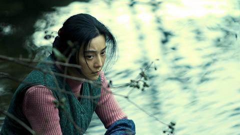馮小剛執導新作《我不是潘金蓮》 范冰冰為藝術犧牲靚樣