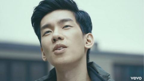 你聽過幾多首?2016年香港十大最高點擊歌曲MV