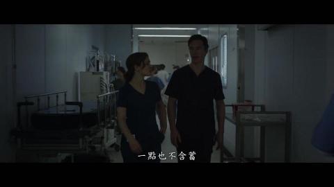 近1500套電影任睇!HMVOD開台首月免費試用