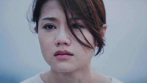 道出女人三十之苦 周秀娜、鄭欣宜《29+1》演繹輕熟女心聲