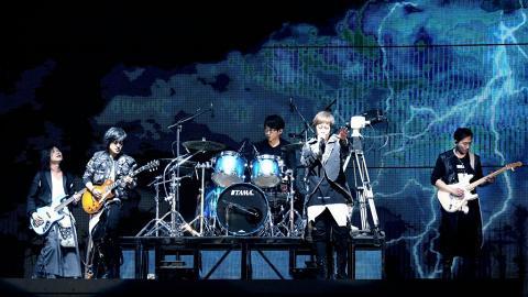演唱會前做功課!五月天演唱會香港站歌單預測