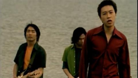 演唱會前熱身!重溫五月天10首經典台語歌