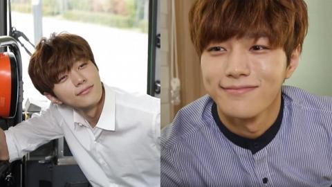 韓國綜藝節目《SNL Korea》 3分鐘叮出靚仔男友?