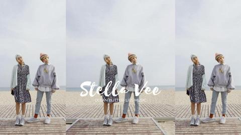 新加坡網絡歌手改編《鬼怪》主題曲《stay with me》至中文版