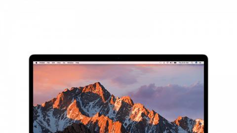 大專生限定4大優惠!MacBook減$2000/$168任脫毛/送戲飛