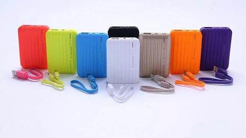 消委會測試30款「尿袋」其中9款未能通過安全測試