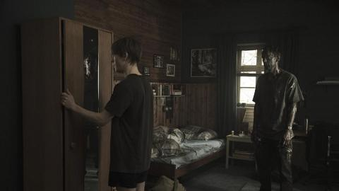 Netflix懸疑科幻劇《闇》2名兒童被綁架時空穿越到30年前