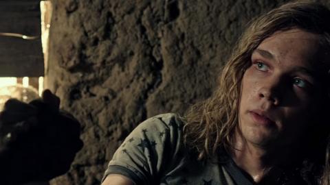 《萬惡金錢》9天換角重拍  香港預計1月尾上映