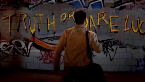 恐怖版「誠實與大膽」 《訪‧嚇》班底驚慄新作《死神遊戲》