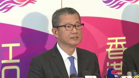 【派錢$4000】財政預算案加碼港人唔收貨 怒插派錢措施4大不足