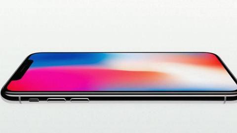 傳iPhone X同平價iPhone將停產 分析:iPhone X定價太高!