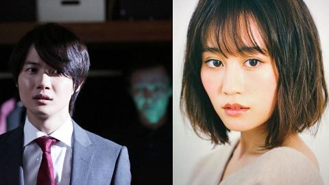 【2018年8、9月日劇】前田敦子演《未聞花名》作者!6大新番日劇