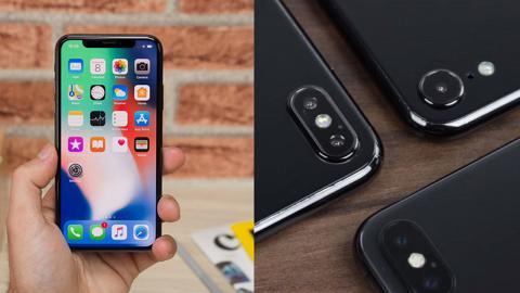 官方名稱曝光唔叫iPhone 9!蘋果新手機名稱一反傳統