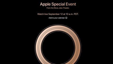 【Apple蘋果】3款新iPhone實體機率先睇 新增金色+速度大提升?!
