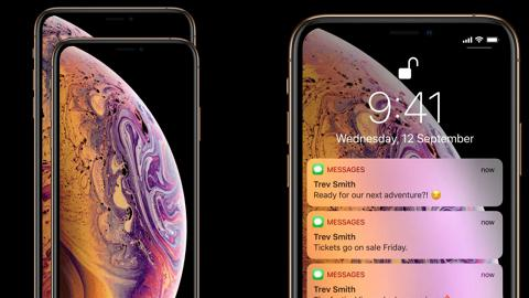【Apple蘋果】蘋果手機食水深?分析:iPhone零件成本只需$3500