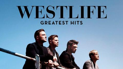 Westlife重組回歸樂壇 重溫10首喚起青春回憶的經典歌曲