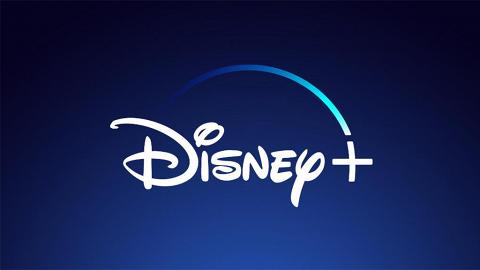迪士尼2019下半年推串流平台Disney+!有得睇Marvel/星球大戰/歌舞青春劇集