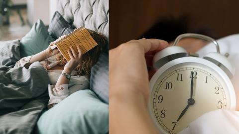 冬天不賴床無難度!3大秒速醒神鬧鐘手機App