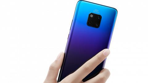 【2018回顧】外國票選2018最佳手機結果爆冷  Nokia上榜蘋果iPhone冇蹤影