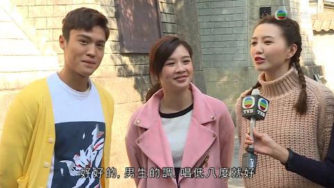 吳若希回應網民直認是港女 反問有何特徵遭杜如風串:唔做朋友一流!