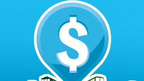 公共交通費用補貼計劃4大領取方法!7-11/OK便利店領取補貼 即送$10現金券