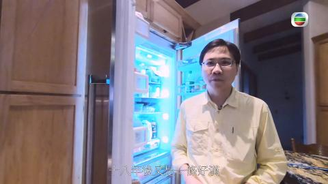 【長命百二歲2】爆金句唔係為搞Gag!方東昇發人深省金句全集