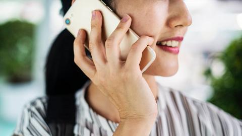 【iPhone技巧】手機放錯位隨時會影響健康 4大不宜擺電話的位置