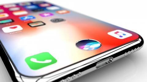 【iPhone傳聞】歷來最大部iPhone將登場?傳蘋果加大電池容量+屏幕尺寸