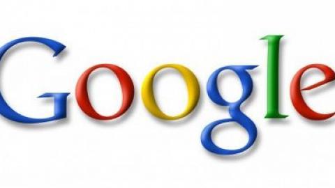 路透社:Google終止同華為合作 Google Maps/Youtube通通冇得用