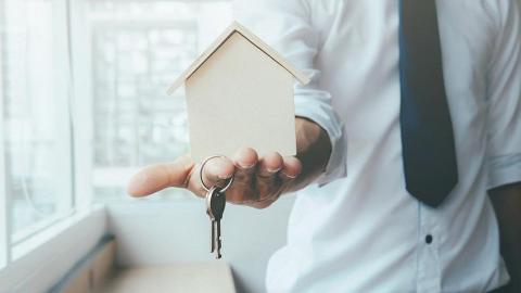 【新居屋2019】居屋申請交表前後12大注意事項!增加抽中機率、避免取消資格