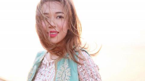 【開心速遞】《愛回家》港姐雲集!細數劇中14位曾參選香港小姐的女藝人