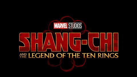 【上氣】梁朝偉確認加盟Marvel!首部華人超級英雄電影《上氣》飾演反派滿大人