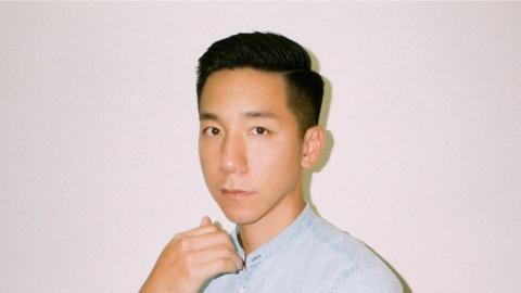 前TVB主播柳俊江前往元朗疏散乘客卻遭毆打 血流披面入院報平安撰長文抒發感受