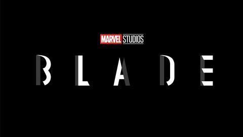【幽靈刺客】Marvel宣佈《Blade》重啟 經典超級英雄加入MCU!金像男星加盟主演