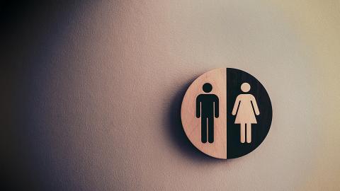 月經前總有幾日排唔到便?研究:女生有便秘的機會比男性高2-3倍
