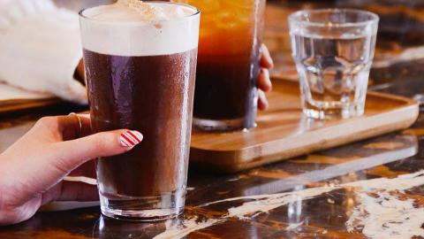 Starbucks/Pacific Coffee會員優惠懶人包 連鎖咖啡店儲星儲分/入會優惠一覽