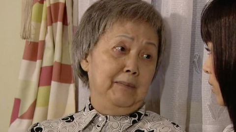 TVB資深甘草演員夏萍逝世享年81歲 自50年代起踏足演藝圈