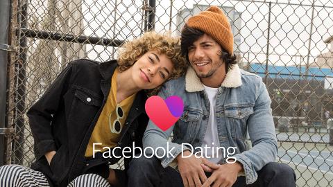 Facebook Dating全新約會功能登場 單身族福音!加入暗戀名單/避開前度